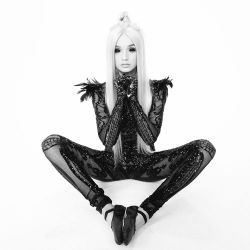 Poppy - Voicemail - Single [iTunes Plus AAC M4A]
