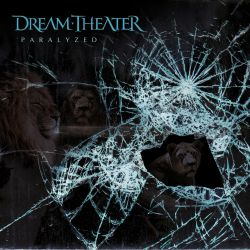 Dream Theater - Paralyzed - Pre-Single [iTunes Plus AAC M4A]