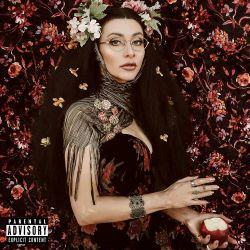 Qveen Herby - Ep 5 - EP [iTunes Plus AAC M4A]