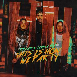 R3HAB - This Is How We Party (with Icona Pop) - Single [iTunes Plus AAC M4A]