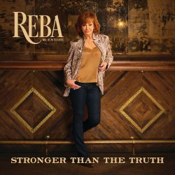 Reba McEntire - Stronger Than the Truth - Pre-Single [iTunes Plus AAC M4A]