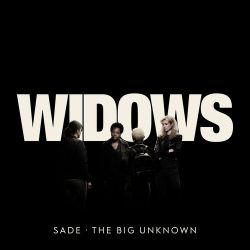 Sade - The Big Unknown - Single [iTunes Plus AAC M4A]