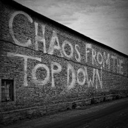 Stereophonics - Chaos From the Top Down - Single [iTunes Plus AAC M4A]
