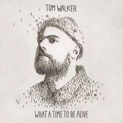 Tom Walker - Not Giving In - Pre-Single [iTunes Plus AAC M4A]
