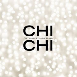 Trey Songz - Chi Chi (feat. Chris Brown) - Single [iTunes Plus AAC M4A]