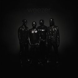 Weezer - Living In L.A. - Pre-Single [iTunes Plus AAC M4A]