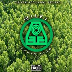 Wiley - Earth Sign - Single [iTunes Plus AAC M4A]